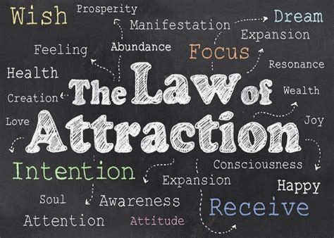 Best Of Attraction Books Best Of Attraction Books 9 Texts To Change Your
