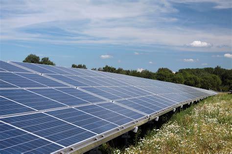 speicher für solarstrom solarstrom speicher werden intensiver vermarktet stromsparer