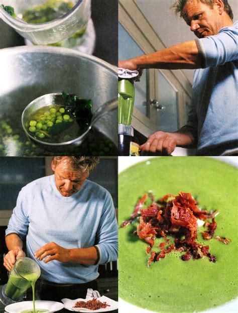 cuisine de gordon ramsay la cuisine rapide de gordon ramsay du bruit côté cuisine