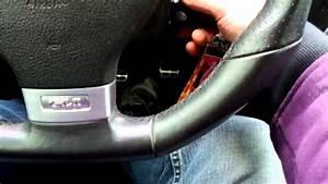 2008 Vw Jetta Gli Manual Transmission Remote Start
