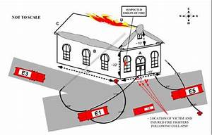 Fire Fighter Fatality Investigation Report F2004