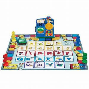 leap frog toys and learning systems and products With leapfrog letter factory game