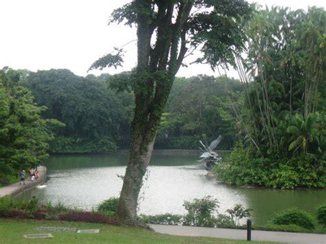 Botanischer Garten Singapur Unesco by Unesco Listen F 252 R S 252 Dostasien Weltnaturerbe
