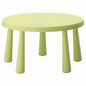 Petite Table Ikea : petite table pliante ikea staggering foldingng table ikea photos ideas extendable tables small ~ Preciouscoupons.com Idées de Décoration