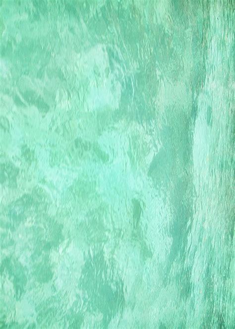 pinterest sophiaadaher colours mint green aesthetic