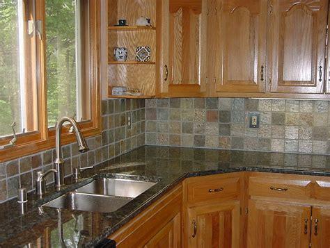 home depot backsplash kitchen lowes tile backsplash 28 lowes stainless backsplash shop