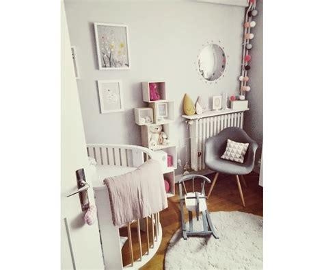 chambre bebe cosy inspiration déco chambre bébé