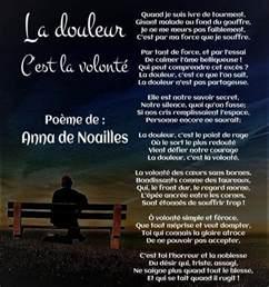 La Vie Poeme by Po 232 Mes Et Textes Inspirants Sur La Vie Po 232 Mes Po 233 Sie D