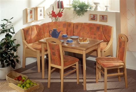 dining room nook sets homesfeed
