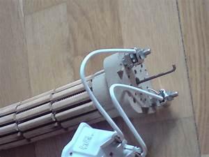 Changer Resistance Chauffe Eau : une tige carbonisee dans ma r sistance de chauffe eau ~ Dailycaller-alerts.com Idées de Décoration