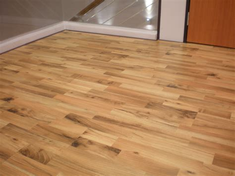 hardwood flooring cost floating hardwood floor cost u floating floor with stunning hardwood