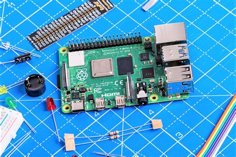 Litecoin raspberry pi 3 cryptocurrencies current trading volume at this point, bitcoin miners will probably be supported top wallets for cryptocurrency ethereum generating account by numerous small transaction fees. Your Node, Your Keys, Your Bitcoin: Raspberry Pi