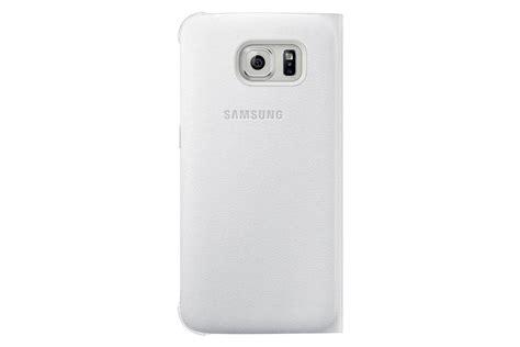 new 100 original samsung galaxy s6 edge protective s