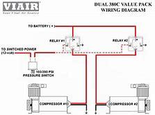 Hd wallpapers lefoo pressure switch wiring diagram 0love3love hd wallpapers lefoo pressure switch wiring diagram swarovskicordoba Gallery