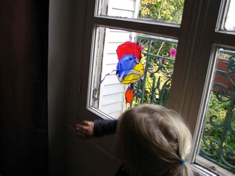 chambre qui fait peur window color d 39 smichkine