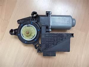 Volkswagen Pieces D Origine : moteur l ve vitre avant gauche d origine vw polo 9n ref ~ Dallasstarsshop.com Idées de Décoration