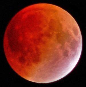 august  lunar eclipse wikipedia