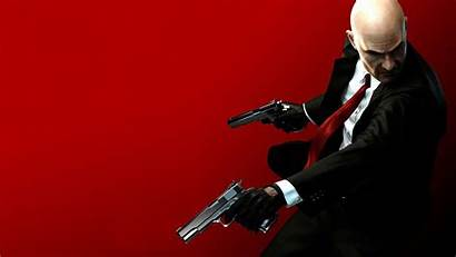 Hitman Absolution Wallpapers Background Wall