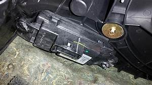 Can U0026 39 T Figure Out How To Remove Blower Motor Resistor From