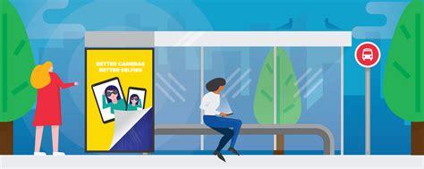 smart displays shift to samsung s tizen os for digital signage