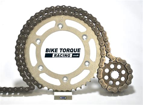 55 Motorcycle Chain Sprocket, Motorcycle Chain And