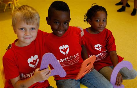heartshare human services of new york our programs 524 | heartshare cornerstone banner 1024x658