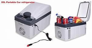 Frigo Allume Cigare : frigo voiture 12v les ustensiles de cuisine ~ Premium-room.com Idées de Décoration
