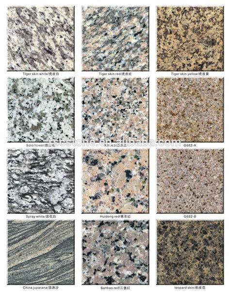beautiful indian viscount white granite big slabs