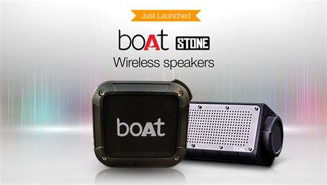 Boat Speakers Price by Hi Fi Home Audio Speakers Buy Hi Fi Home Audio