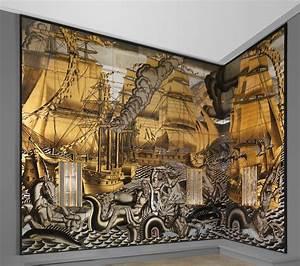 Deco Metal Mural : french art deco essay heilbrunn timeline of art history the metropolitan museum of art ~ Nature-et-papiers.com Idées de Décoration