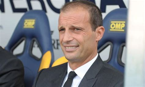 panchina milan panchina milan allegri non rinnova prandelli in pole