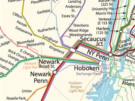newark light rail schedule newark light rail map decoratingspecial com