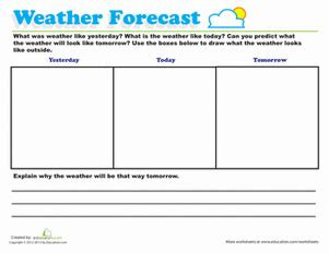 weather worksheet new 530 free weather worksheets for 2nd