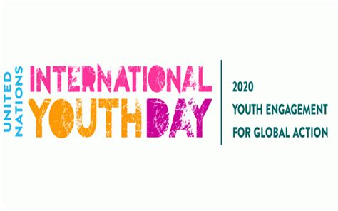 Gyd on päivä, jolloin nuoret ympäri maailman elävät todeksi jumalan rakkautta. On International Youth Day, Salesians Review their Service ...