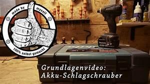 Akku Schlagschrauber Test : makita akku schrauber schlagschrauber dtd146 anleitung ~ A.2002-acura-tl-radio.info Haus und Dekorationen