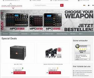 Alles Auf Rechnung Bestellen : wo musikinstrumente auf rechnung online kaufen bestellen ~ Themetempest.com Abrechnung