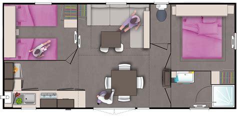 mobil home 4 chambres mobil home evasion déstockage gamme 2017 derniers
