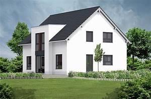 Fertighaus Schlüsselfertig Inkl Bodenplatte : einfamilienhaus lenny ~ Lizthompson.info Haus und Dekorationen