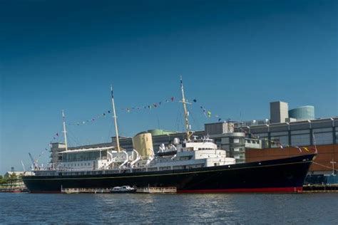 Southton Boat Show 2017 Opening Times by Royal Yacht Britannia Edinburgh 2018 All You Need To