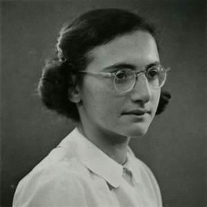 The Hiding Place - Anne Frank