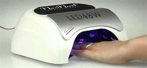 Как выбрать лампу для сушки гель лака . Дизайн ногтей