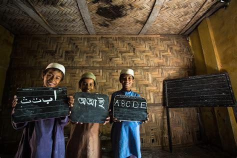 Bangladesh  World Photography Organisation