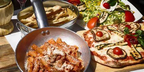 Ricette Cucina Romana ricette romane le ricette dei piatti tipici della cucina