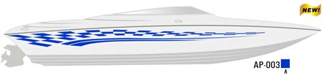 boat graphics designs vinyl graphics decals for boats b wall decal