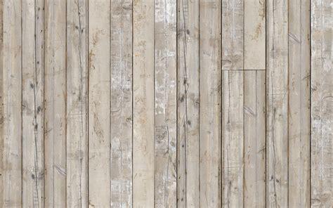 hout behang piet hein eek sloophout behang phe 07 koop nu 199 00