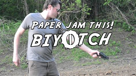 Office Space Paper Jam by Office Space Copier Quot Paper Jam This Quot