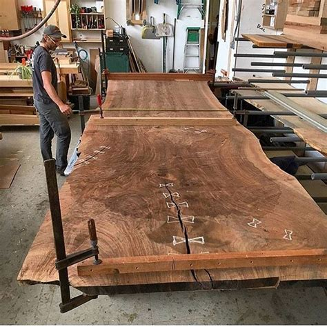 woodworking projects  plans  beginners cool