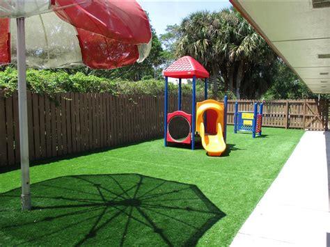 east boca raton kindercare daycare preschool amp early 578 | play3
