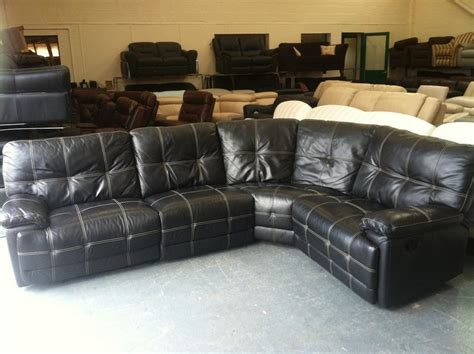 scs leather sofas www scs leather sofas digitalstudiosweb