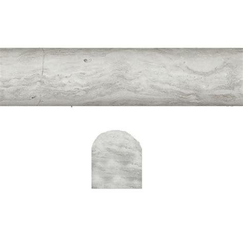 wooden gray limestone trim tile qdisurfaces